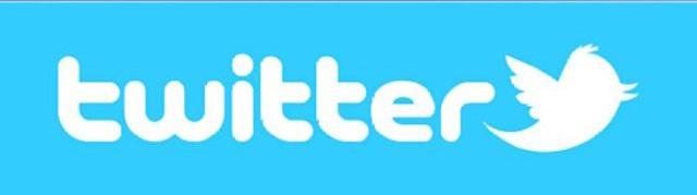 AB Twitter